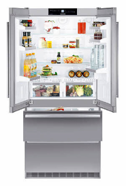 liebherr-4-door-fridge