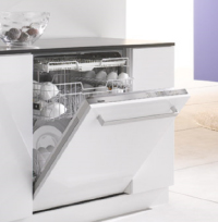 miele-dishwasher375-383